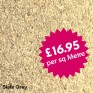 Victoria Carpets - Bourton Twist - Slate Grey