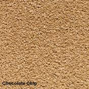 Lifestyle Carpets - Canterbury - Chocolate Chip