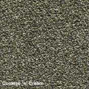 Lifestyle Carpets - Canterbury - Cookies 'n' Cream