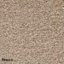 Victoria Carpets - Freedom - Stucco