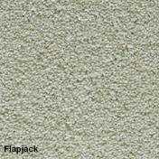 Lifestyle Carpets - Canterbury - Flapjack