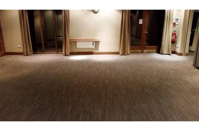 Carpet | Vinyl | Images | Worcestershire | West Midlands - Granary Hotel