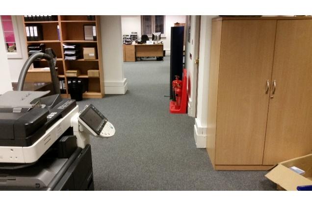 Carpet   Vinyl   Images   Worcestershire   West Midlands -