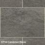 Karndean ST14 Cumbrian Stone