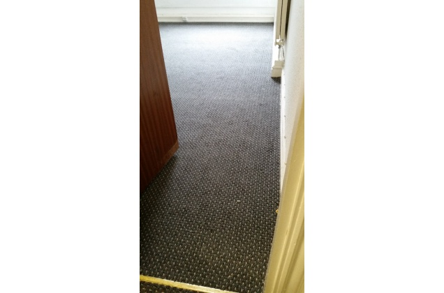 Carpet | Vinyl | Images | Worcestershire | West Midlands -