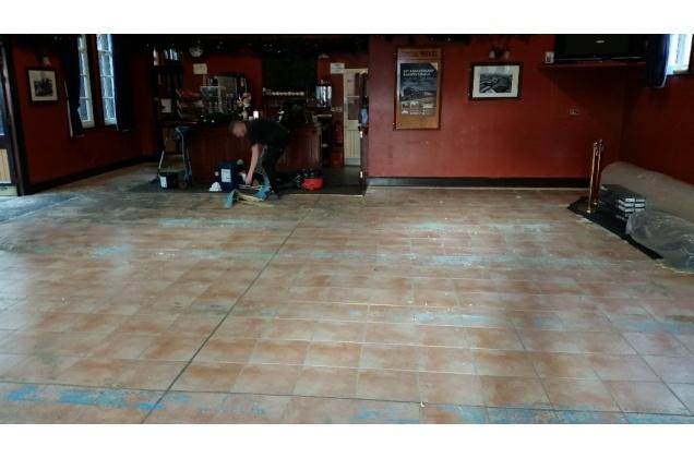 Carpet | Vinyl | Images | Worcestershire | West Midlands -