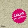 Lifestyle Carpets - Canterbury - Cream