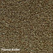 Lifestyle Carpets - Canterbury - Peanut Butter