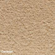 Lifestyle Carpets - Canterbury - Caramel
