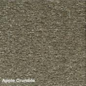 Lifestyle Carpets - Canterbury - Apple Crumble