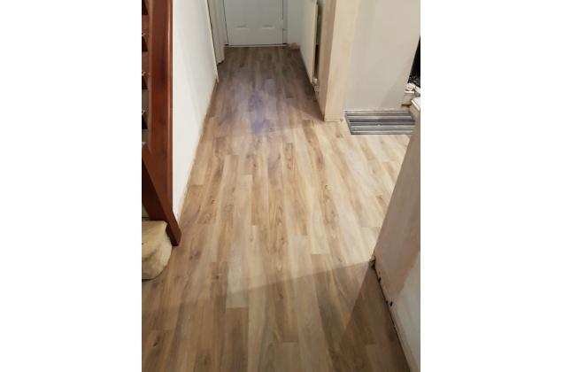Flooring Ideas -
