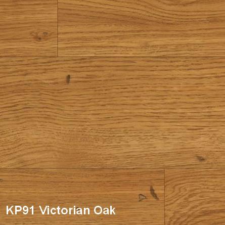 Karndean Kp91 Victorian Oak