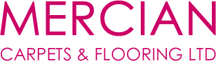 - Mercian Carpets